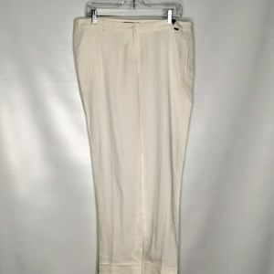 Liu Jo classic and elegant pants. New $275